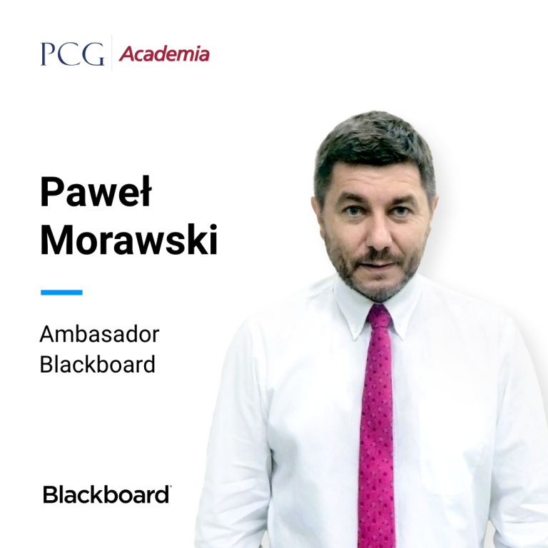 Paweł Morawski