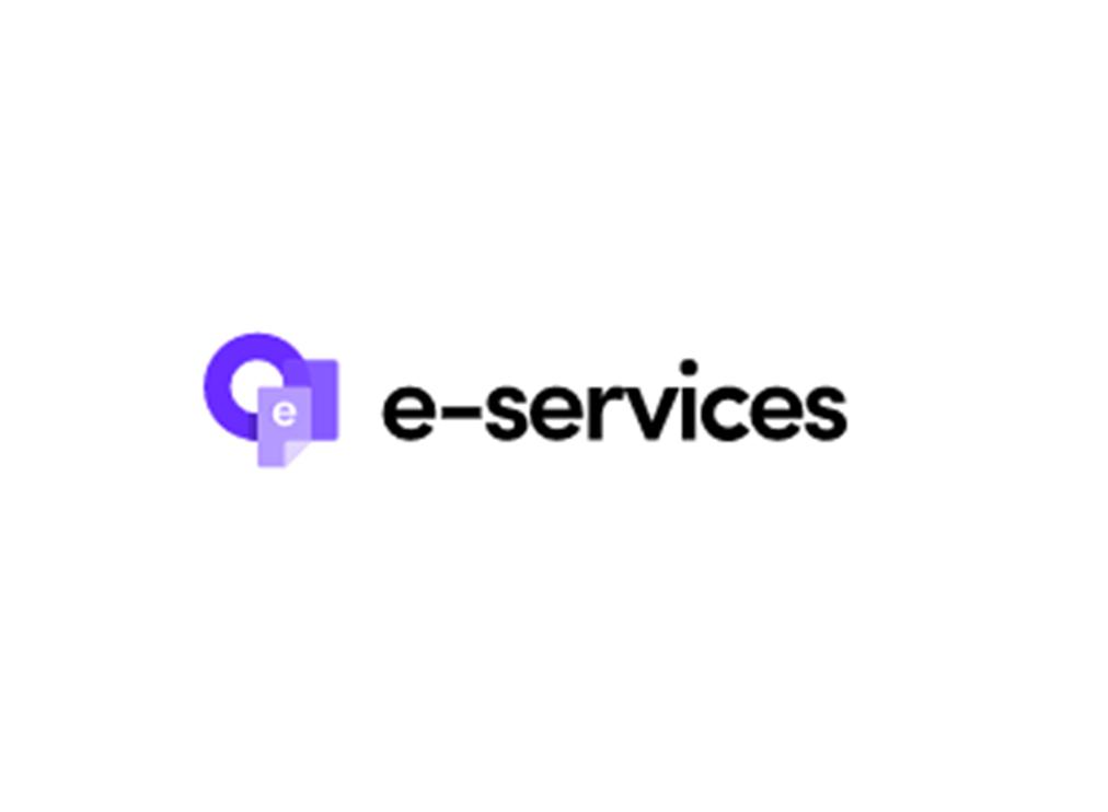 e-usługi