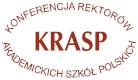 konfederacja rektorów akademickich szkół polskich