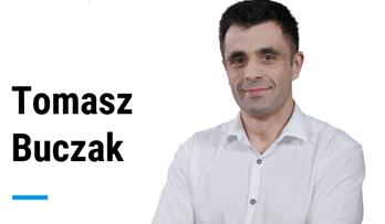 Tomasz Buczak