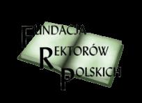 fundacja rektorów polskich