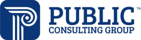 logo public consulting group
